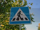 Hamar - Dick Tracy Crossing